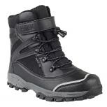 Новые ботинки для мальчика, зима, 36 р-р, Нижний Новгород