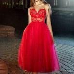 Платье на торжество, Нижний Новгород