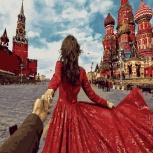 Картины по номерам, Нижний Новгород