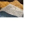 Песок, щебень, опгс, дрова вывоз мусора, снега, демонтаж, Нижний Новгород