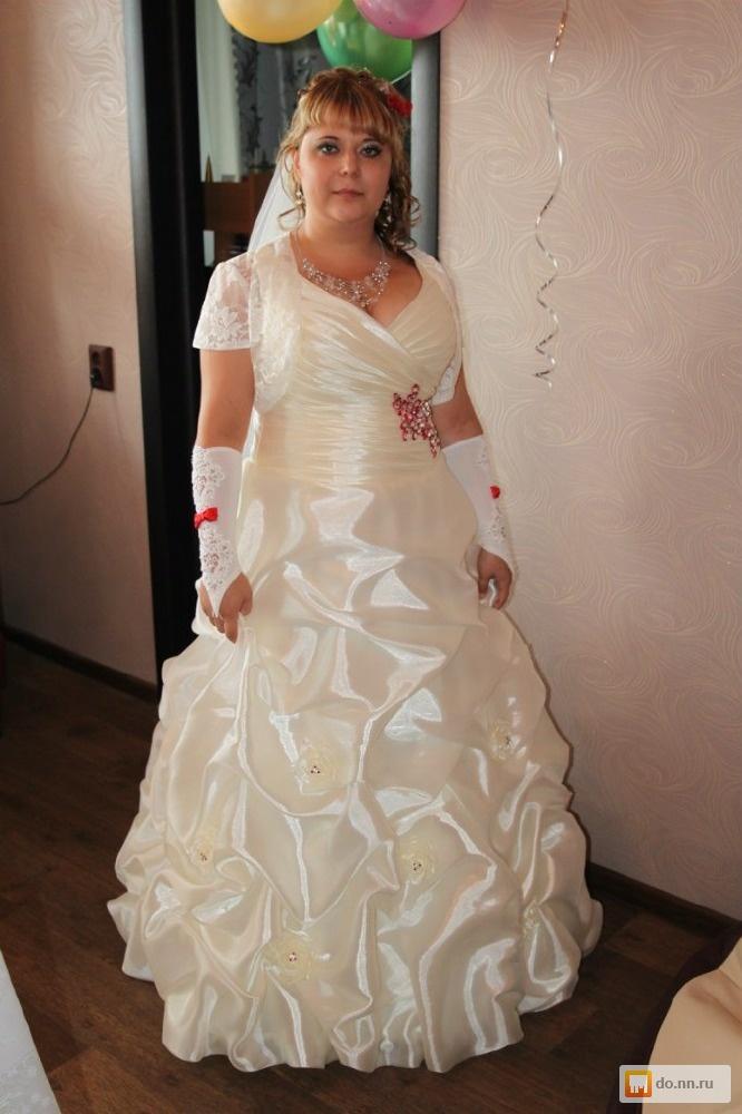 4b8657116ff Продам шикарное платье сшитое на заказ