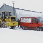 Дизельное топливо от производителя почти даром!, Нижний Новгород
