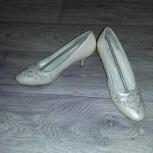 Свадебные туфли, Нижний Новгород