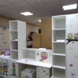 Стол письменный детский новый бесплатно при, Нижний Новгород