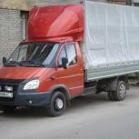 Перевозка мебели, Нижний Новгород