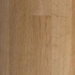 Мебельный щит, дуб сращенный 18,20,26,30,40 мм, Нижний Новгород