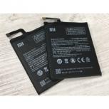 XIAOMI Оригинальный аккумулятор Xiaomi Mi6, Нижний Новгород