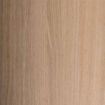 Мебельный щит, Ясень цельноламельный 18,20,26,30,40 мм, Нижний Новгород