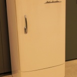 Вывоз холодильника из квартиры, Нижний Новгород