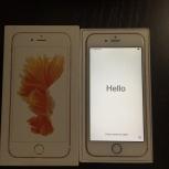 iPhone 6s 16, Нижний Новгород