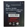 Батареи (battery) аккумулятор для телефона АКБ Fly BL8004, Нижний Новгород