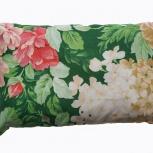 Можжевеловая подушка с Крымскими травами Фитосон, 25х35 см, Нижний Новгород