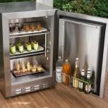 Изготовление холодильников на заказ, Нижний Новгород