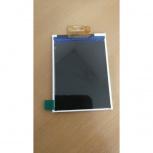 BQ Модуль (дисплей+тачскрин) для телефона BQ BQ-2810 BOOM XL, Нижний Новгород