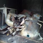 Вывоз старого дивана и прочих предметов, Нижний Новгород