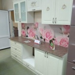 Кухня по шкафам новая с доставкой не б/у доставлю, Нижний Новгород