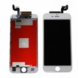 APPLE Модуль (дисплей+тачскрин) для телефона Iphone 5s, Черный (Black), Нижний Новгород