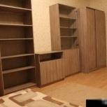 Офисный шкаф для документов и одежды тумбы, Нижний Новгород