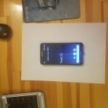 Смартфон SAMSUNG Galaxy Note 3 SM-N900, Нижний Новгород