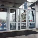 Двери, Нижний Новгород