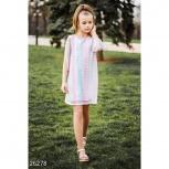 Нарядное детское платье, Нижний Новгород