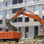 Утилизация и вывоз мебели, хлама в Нижнем Новгороде, Нижний Новгород