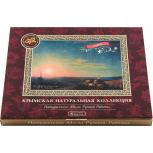 Набор сувенирный с мылом Саки, 140 г, Нижний Новгород