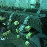 сталь трансформаторная из любых трансов, Нижний Новгород