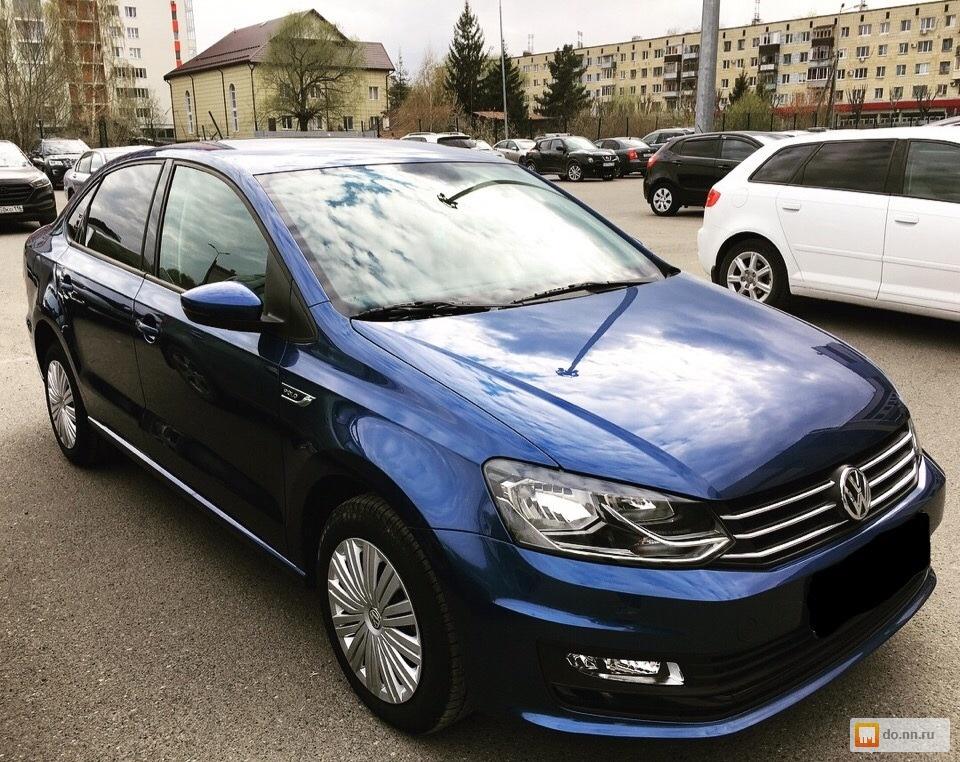 Аренда автомобилей казань без залога автосалоны москвы бесплатно