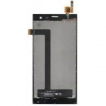 HIGHSCREEN Модуль (дисплей+тачскрин) для телефона Highscreen Zera S, Нижний Новгород