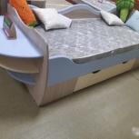 Детская мебель для мальчика юнга новая с доставкой, Нижний Новгород