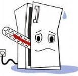 Б/у холодильники принимаем, сами забираем, Нижний Новгород