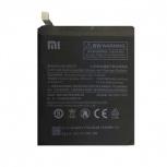 XIAOMI Оригинальный аккумулятор Xiaomi Mi5S Plus, Нижний Новгород