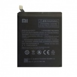 XIAOMI Аккумулятор Xiaomi Mi5S Plus, Нижний Новгород