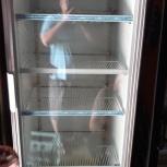 Ремонт холодильников.Услуги мастера, Нижний Новгород