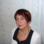 Няня-гувернантка на 3-4 часа, Нижний Новгород
