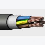 закуплю под склад силовой кабель ВВГнг ls 3х1.5, ВВГнг ls 3х2.5. опт, Нижний Новгород