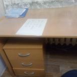 Стол Икея 130*62, Нижний Новгород