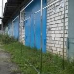 Вешало рейл ширма, Нижний Новгород