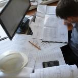 Ввод в эксплуатацию арбитраж подрядные споры экспертиза проекта сметы, Нижний Новгород