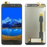 DOOGEE Модуль (дисплей+тачскрин) для телефона Doogee X7 / X7 Pro, Нижний Новгород