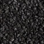 Продам черный щебень, смеси ЩМА и другое, Нижний Новгород