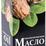 Косметическое масло Гипоаллергенное, 110 мл, Нижний Новгород
