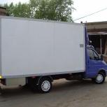 Доставка и перевозка мебели в Нижнем Новгороде, Нижний Новгород