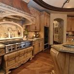 Мебель на заказ,кухни,авторская мебель, Нижний Новгород