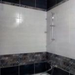 Ищу заказы на ремонт комнат,квартир, Нижний Новгород