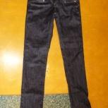 Продам джинсы на девочку, Нижний Новгород