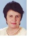 Репетитор по русскому языку. Подготовка к ЕГЭ/ОГЭ., Нижний Новгород