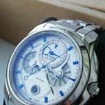 Продаю часы citizen bu0011-55a, Нижний Новгород