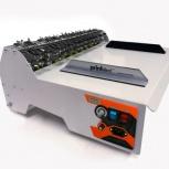 Многофункциональный аппарат printellect™ boxbinder re-1404 lb, Нижний Новгород